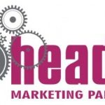 Ogromne nośniki Headz - rewolucja na rynku reklamy zewnętrznej