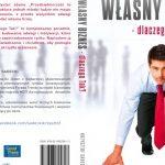 Biznesowy bestseller jako nagroda w redakcyjnych konkursach