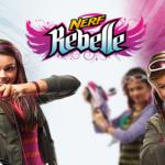 Hasbro nowym klientem agencji IMAGINE