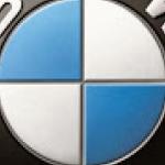 Kampania telewizyjna BMW ConnectedDrive od OS3