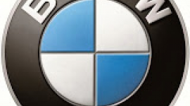 Kampania telewizyjna BMW ConnectedDrive od OS3 BIZNES, Media i PR - Kampania BMW promująca technologię BMW ConnectedDrive obejmująca spoty telewizyjne i kinowe oraz działania w Internecie.