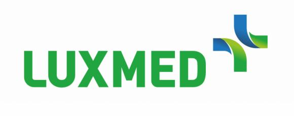 OS3 nawiązała współpracę z LUX MED BIZNES, Media i PR - S3 nawiązała współpracę z LUX MED Największa sieć medyczna w Polsce LUX MED rozstrzygnęła przetarg na kompleksową obsługę w mediach społecznościowych. Zwyciężyła agencja OS3. Początek działań zaplanowano na marzec br.