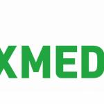 OS3 nawiązała współpracę z LUX MED