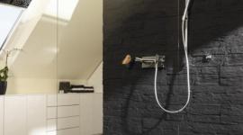Do jakiego typu użytkowników łazienki należysz? BIZNES, Media i PR - Krótka analiza preferencji oraz sposobu korzystania z łazienki pozwoliła podzielić użytkowników na 3 grupy: łazienkowych koneserów, zwolenników krótkich kąpieli pod prysznicem oraz członków rodzin, gdzie z jednej łazienki korzystają zarówno maluchy, jak i starsze osoby