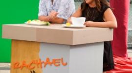 Rachael kontra Guy – nowy program Polsat Food Network BIZNES, Media i PR - Kulinarne reality show z rywalizującymi celebrytami na antenie Polsat Food Network.
