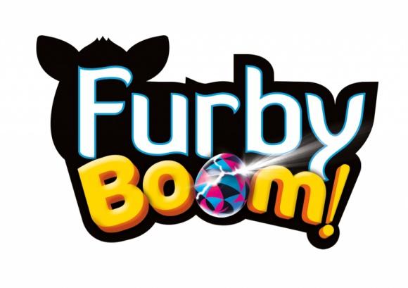OS3 odpowiada za stworzenie strategii komunikacji dla Furby Boom BIZNES, Media i PR - OS3 wygrała przetarg na przygotowanie strategii komunikacyjnej dla nowej, interaktywnej zabawki Furby Boom firmy Hasbro. Agencja w ramach launchu jest odpowiedzialna za stworzenie długofalowego konceptu komunikacji oraz kompleksowe działania online.