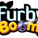 OS3 odpowiada za stworzenie strategii komunikacji dla Furby Boom