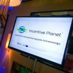 """Incentive Planet w finale konkursu """"Lider Przedsiębiorczości 2014 roku"""""""