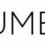 OS3 Group SA inwestuje w nowe kompetencje i tworzy spółkę Red Umbrella