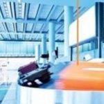 Criteo Travel Flash Report: Rezerwacje podróży poprzez urządzenia mobilne