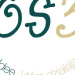 PKO Bank Polski ponownie postawił na OS3