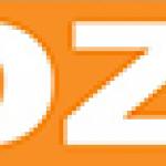 Dbam o Zdrowie – nowa platforma e-commerce od OS3
