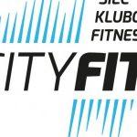 Sieć CITYFIT wybrała agencję OS3