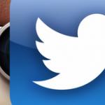 Blisko 50 razy większe zaangażowanie użytkowników Instagram od Twitter