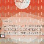 UM o trendach w marketingu treści – w najnowszym raporcie Wave8