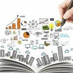 Rosnące znaczenie Content Marketingu w promowaniu marki