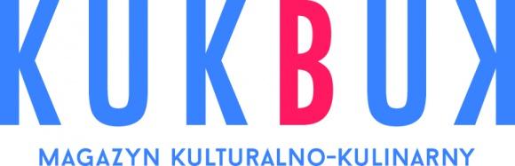Długofalowa współpraca magazynu kulturalno-kulinarnego KUKBUK i cukierni BATIDA BIZNES, Media i PR - KUKBUK nawiązał długofalową współpracę z rodzinną warszawską cukiernią Batida.
