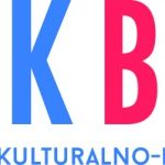 Długofalowa współpraca magazynu kulturalno-kulinarnego KUKBUK i cukierni BATIDA