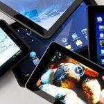 Marketing mobilny - nowe możliwości, nowe wyzwania