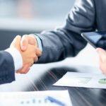 Dział relacji inwestorskich – najbardziej pożądany element w spółce