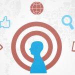 ReTargeting – innowacyjne narzędzia komunikacji z klientem