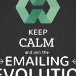 Automatyzacja personalizacji w email marketingu – jak to działa?