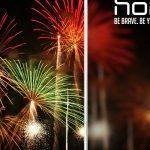 Agencja PR Kwadrat obsługuje markę Honor Huawei