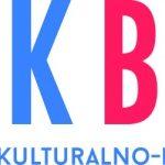 Połączenie biura reklamy i marketingu oraz trzy nowe osoby w wydawnictwie KUKBUK