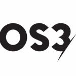 OS3 Z TRZEMA ACCOUNT DIRECTORAMI I NOWYMI TEAMAMI KLIENCKIMI