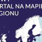 Nowy portal o polskiej gospodarce po angielsku