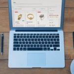 E-mail ReTargeting - skuteczność i niezwykły potencjał