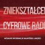 Grupa WALK dla Polskiego Radia 24