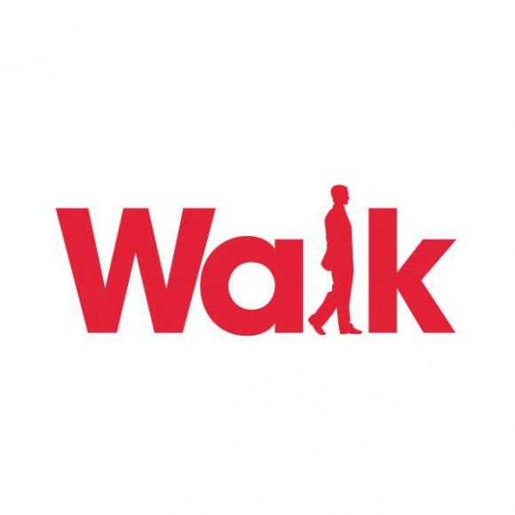 """Kampania KNF od Grupy WALK BIZNES, Media i PR - Ruszyła kolejna odsłona kampanii """"Zadbaj o swoje bezpieczeństwo w sieci"""" realizowana na zlecenie Komisji Nadzoru Finansowego. Kampanię przygotowała agencja WALK Creative (Grupa WALK)."""