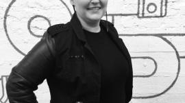 Dąbrowska senior art directorem w WALK BIZNES, Media i PR - Sylwia Dąbrowska objęła funkcję senior art directora w agencji WALK Promotion. Wcześniej pracowała m.in. w Change Integrated, Momentum Worldwide oraz Nairobia.