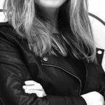 Joanna Biernacka: z Leo Burnett Warsaw do WALK