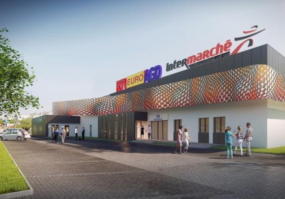 BeyondPR dla Grupy Capital Park i Akron Group BIZNES, Media i PR - Agencja komunikacji BeyondPR rozpoczęła promocję centrów handlowych: Galeria Zaspa w Gdańsku oraz ETC Swarzędz, które w ramach spółki joint venture realizują Grupa Capital Park i Akron Group.