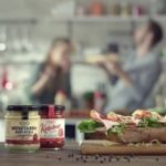 Do kanapek! Kampania sezonowa Musztard i Ketchupów Kieleckich