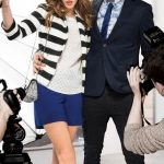 Valkea dla marek Premium w Fashion House Outlet Centre