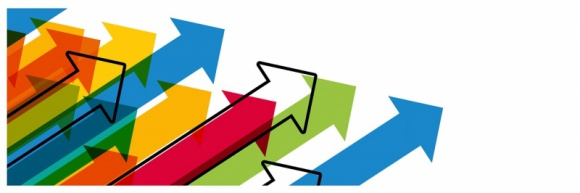 5 najważniejszych trendów w nowoczesnej komunikacji BIZNES, Media i PR - Jak zmienia się PR? Które kierunki są obecnie najbardziej znaczące? Praktycy PR-u wskazali kluczowe.