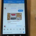 Catverstiser uruchomił zarządzanie kampaniami przez Messengera