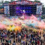 Przystanek Woodstock w mediach społecznościowych