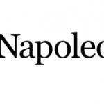 NapoleonCat wprowadza analizę Facebookowych reakcji
