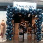 Blue Shadow kolejnym modowym najemcą w Poznań City Center