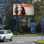 Ostatnie dni badania rynku reklamy DOOH MyLED