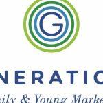 Laboratorium Komunikacji zmienia nazwę na Generations