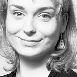 Maja Isakiewicz nowym Head of Content w Mint Media