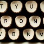 Wysyłasz newsletter? Strzeż się tych błędów!