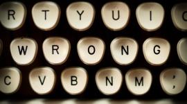 Wysyłasz newsletter? Strzeż się tych błędów! BIZNES, Media i PR - E-mail marketing uważany jest za jedną z najbardziej opłacalnych form marketingu. Jednak nie zawsze ich jakość jest zadowalająca. Oto pięć częstych błędów popełnianych przy planowaniu wysyłki.