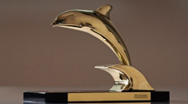 Polska produkcja nagrodzona na festiwalu w Cannes BIZNES, Media i PR - Film FIBARO Mt. Everest Challenge zdobył Złotego Delfina na Festiwalu Cannes Corporate Media & TV Awards.