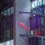 Havas Media Group otwiera cztery nowe biura w Europie i kupuje Target MCG w UK